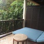 Photo de Centara Grand Beach Resort & Villas Krabi