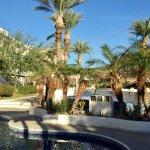 Foto di CostaBaja Resort & Spa