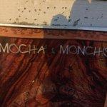 Mocha's Monchis Photo