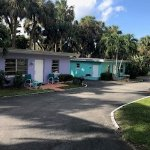 River Palms Cottages and Fish Camp Foto