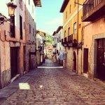 Foto de Puebla Vieja de Laredo
