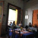 Photo of Viejo Barrio Restaurant and Bar