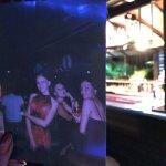 Tsiakkas bar