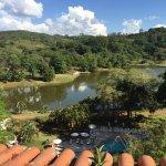 Photo of Taua Grande Hotel e Termas de Araxa