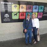 Medellin cultural tour