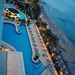 ภาพถ่ายของ Sunrise Beach Hotel