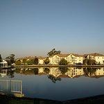 Photo of HYATT house Belmont/Redwood Shores