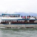 Photo of Juneau Tours