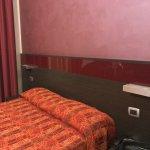 Photo de Hotel Ideale