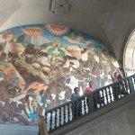 Otra mas al costado del mural
