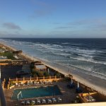 Tropical Winds Oceanfront Hotel Foto