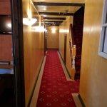 Foto de Hotel Tindastoll