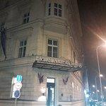 Photo of Falkensteiner Hotel Maria Prag