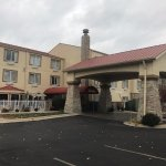 Photo de Baymont Inn & Suites Springfield I-44