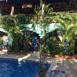 Foto de Conchal Hotel