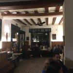 Photo of Restaurante Sol Soler