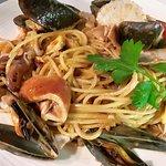 Primi Piatti: Il grande classico italiano nello spaghetto