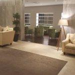 Lobby/ Lounge