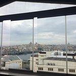 ภาพถ่ายของ Legacy Ottoman Hotel