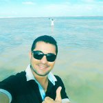 Quarta Praia Beach Foto