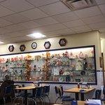Foto de Kewpee Sandwich Shop