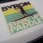 Photo of Byron Stand Up Paddle