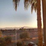 Photo de Red Roof Plus+ Phoenix West