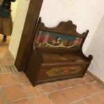 Photo de Hotel Shima Spain Mura