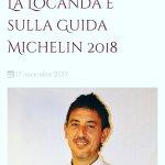Photo of La Locanda dei Cantu