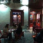 Foto di Cafe Lisboa