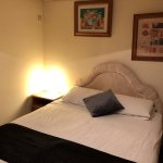 Gatwick Little Foxes Hotel