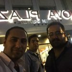 Photo de Nova Plaza Taksim Square