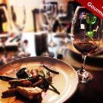 Foto de Restaurante Alioli Mediterráneo