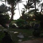 Foto de Tiki Moon Villas