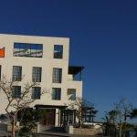 Foto de Hotel El Ganzo