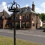 The Tipple Inn Photo