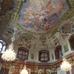 Photo of Belvedere Palace Museum
