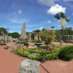 Photo of Coral Castle