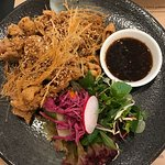 Photo of KOTO Saigon - A Training Restaurant