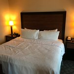Photo of Homewood Suites by Hilton Seattle-Conv Ctr-Pike Street