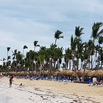 Photo of Grand Bahia Principe Bavaro