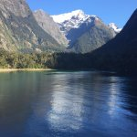 Photo de Milford Sound