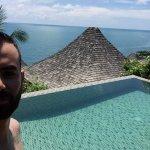 Photo de Silavadee Pool Spa Resort