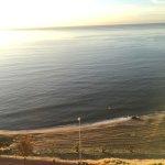Photo of Carvajal Beach