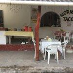 Photo of Tacos Normas
