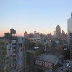 Foto de InterContinental New York Times Square