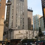 Photo of Four Seasons Hotel Vancouver