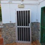 Photo of Apartments Casa Lila