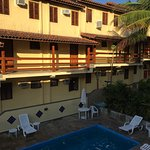 Photo of Hotel da Ilha