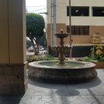 Photo of Holiday Inn Los Angeles International Airport